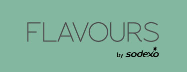 flavours_teal