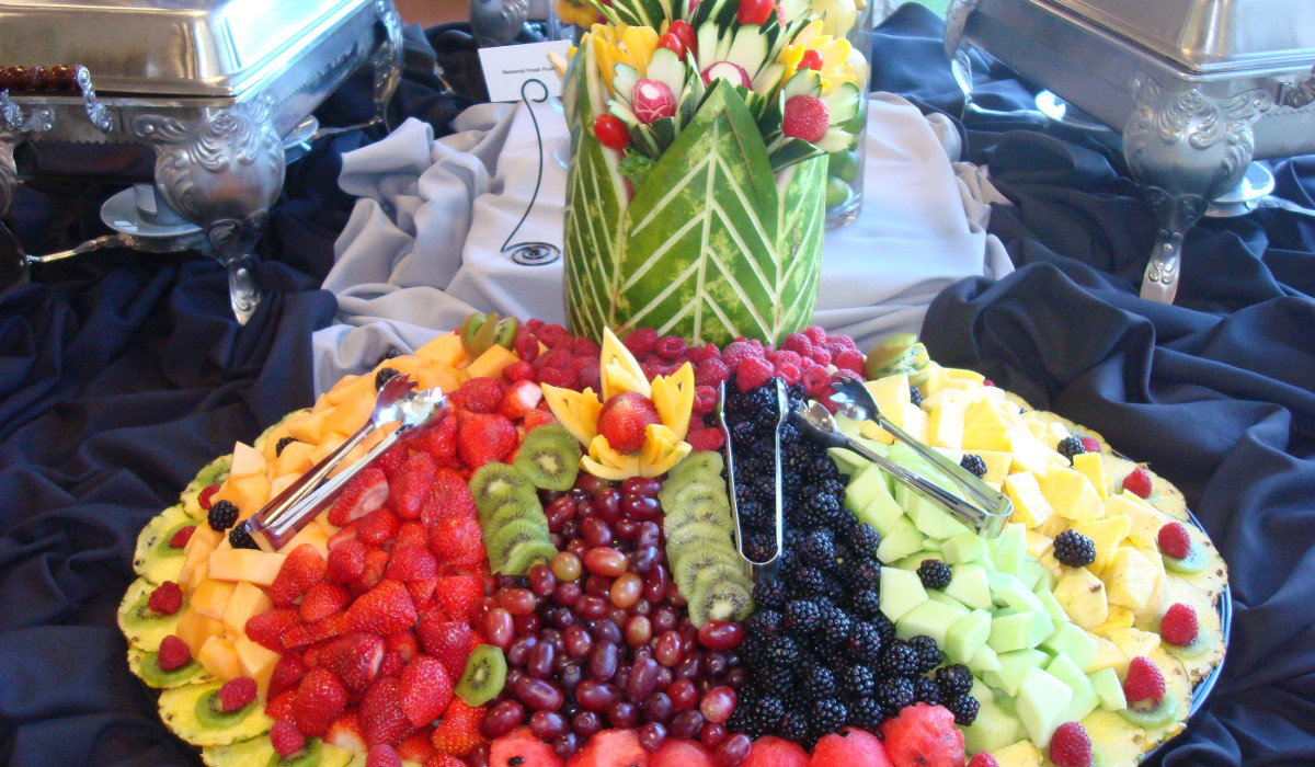 Catering-Pictures-001