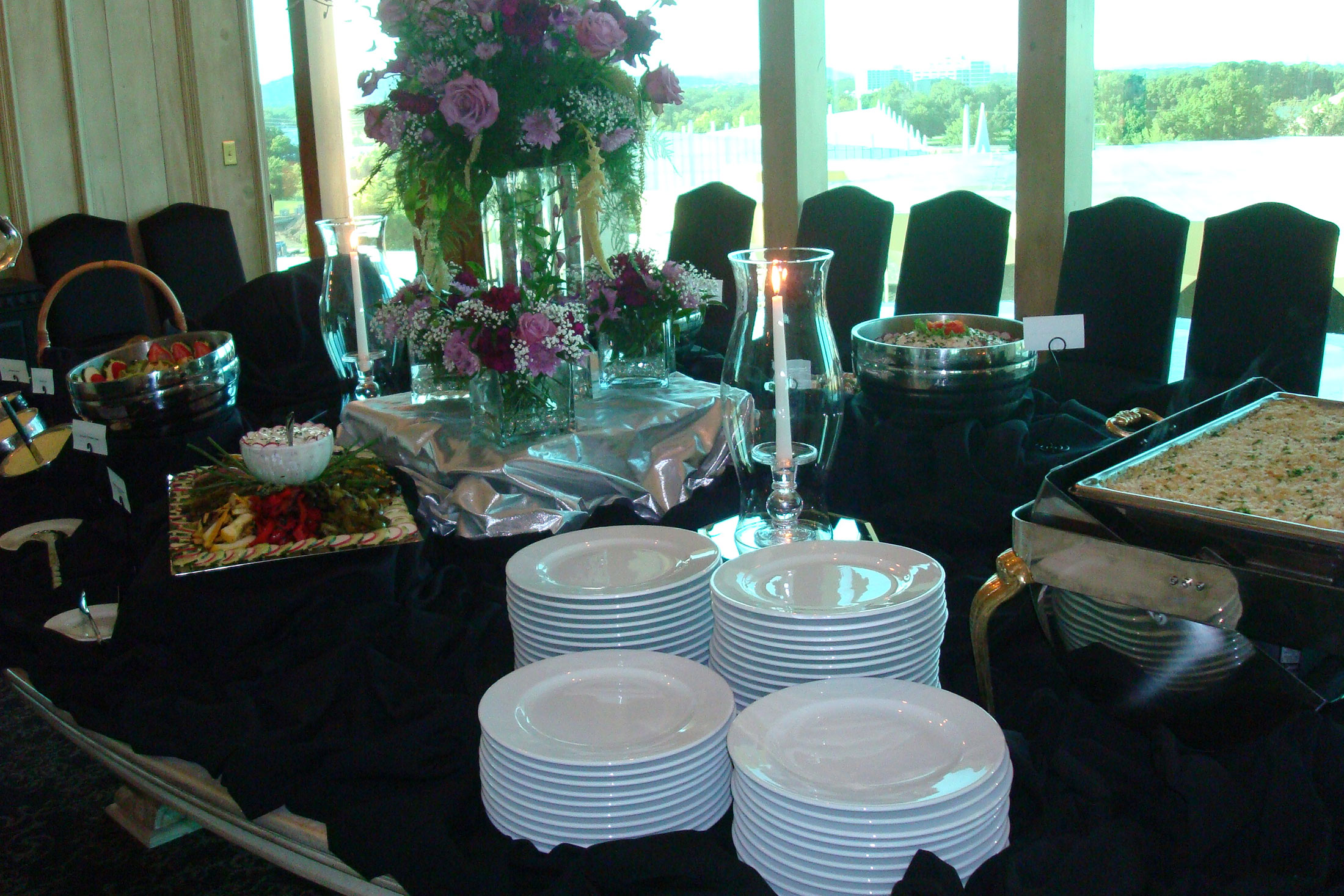 Catering-Pictures-004