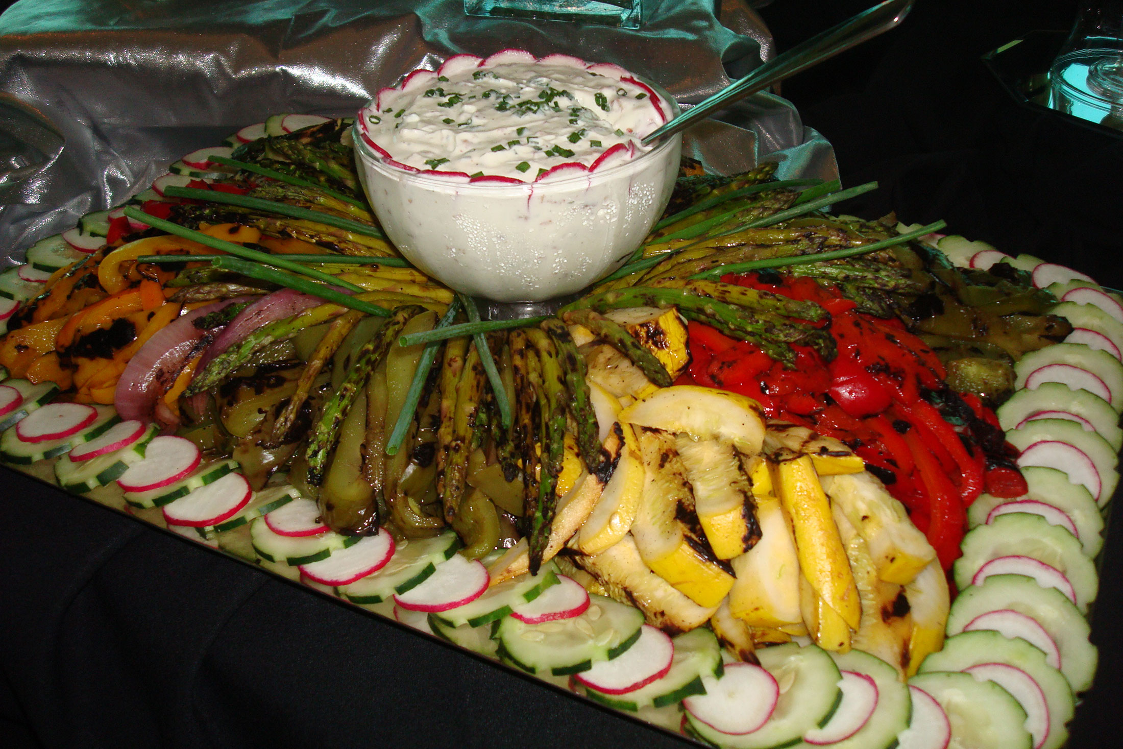 Catering-Pictures-005