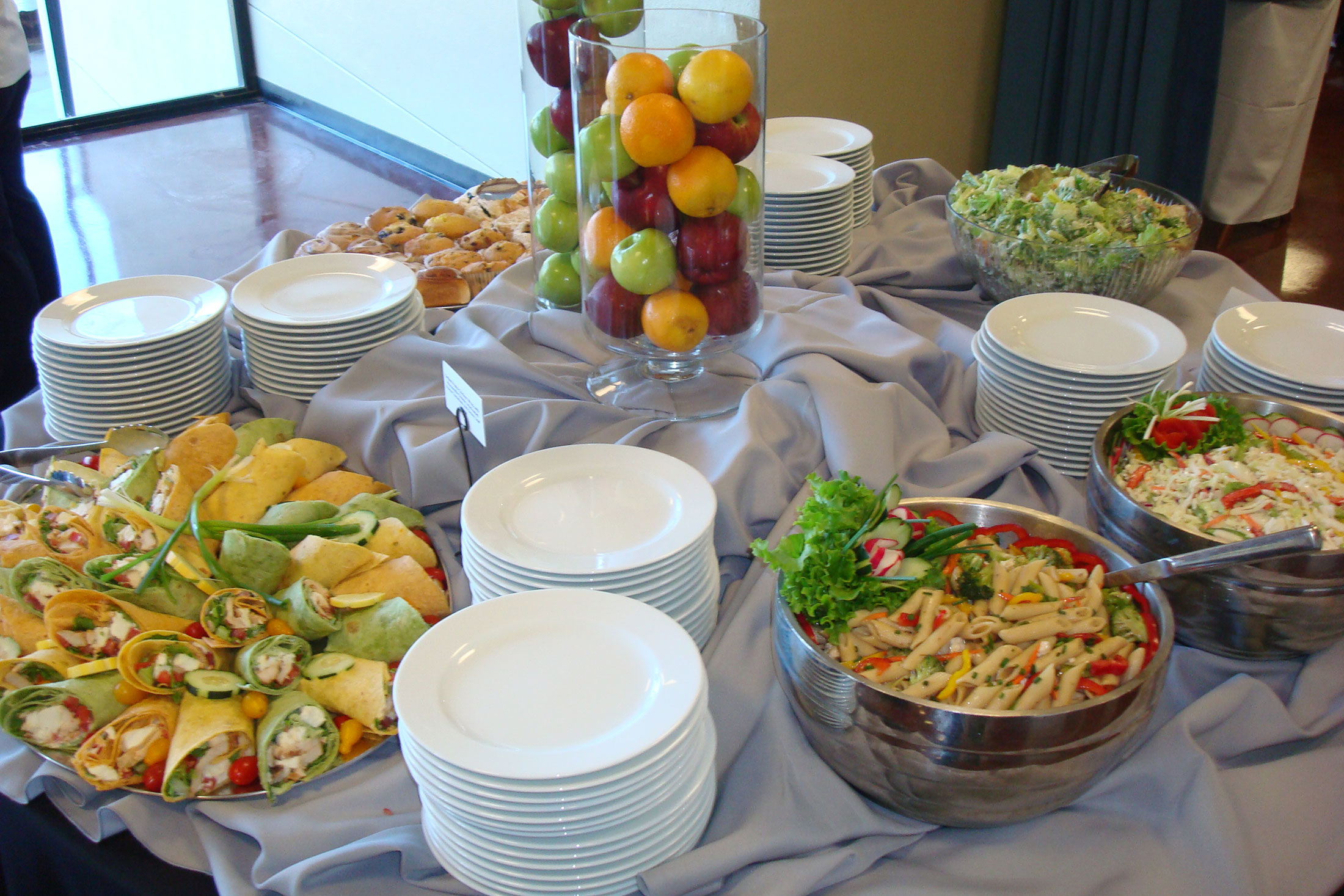Catering-Pictures-006