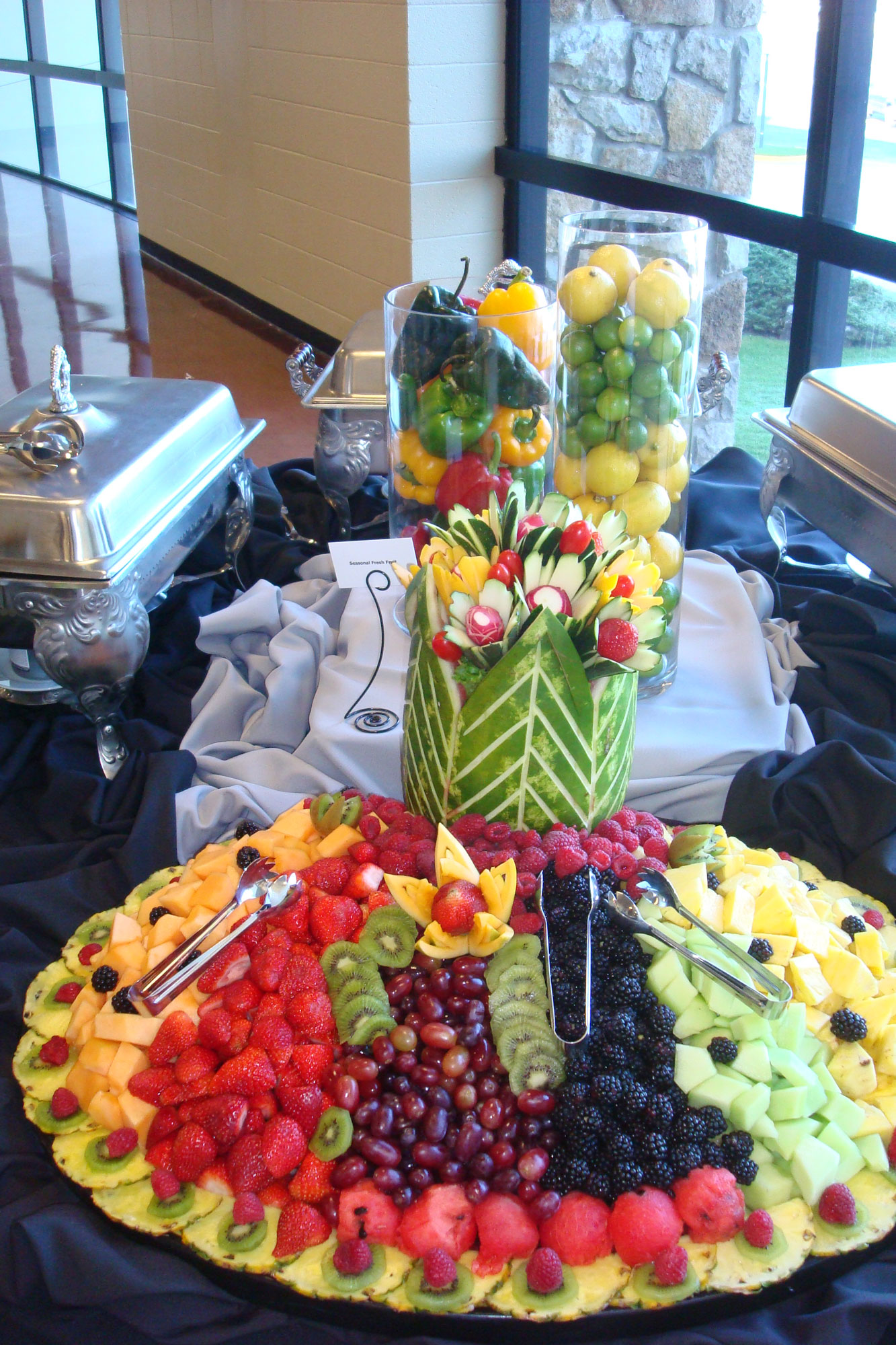 Catering-Pictures-007
