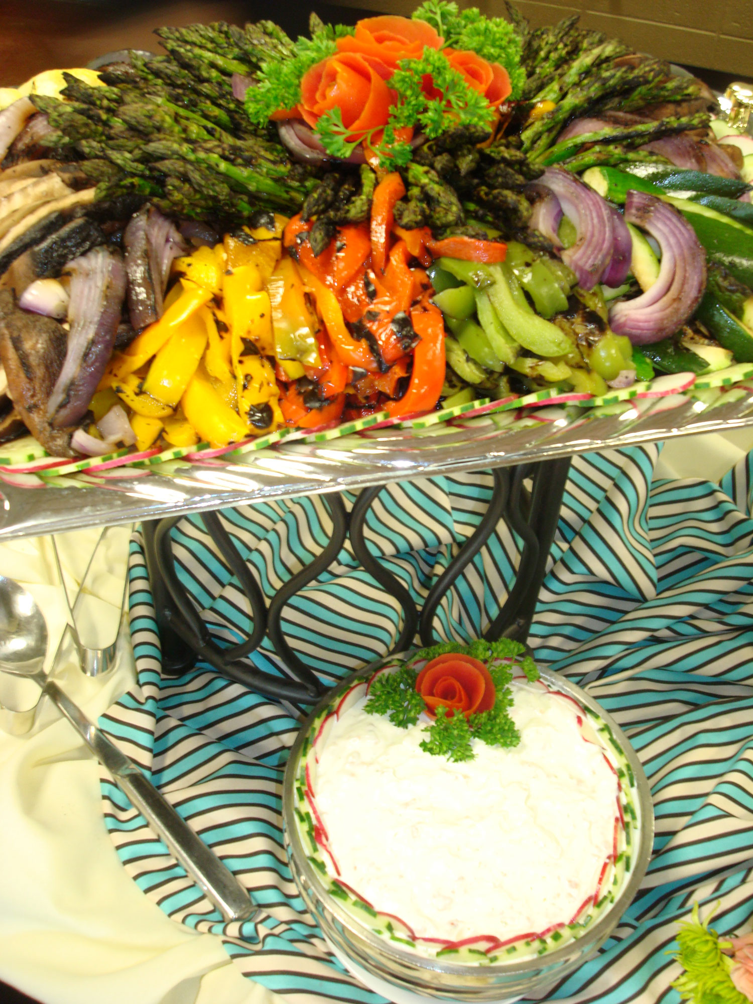 Catering-Pictures-011