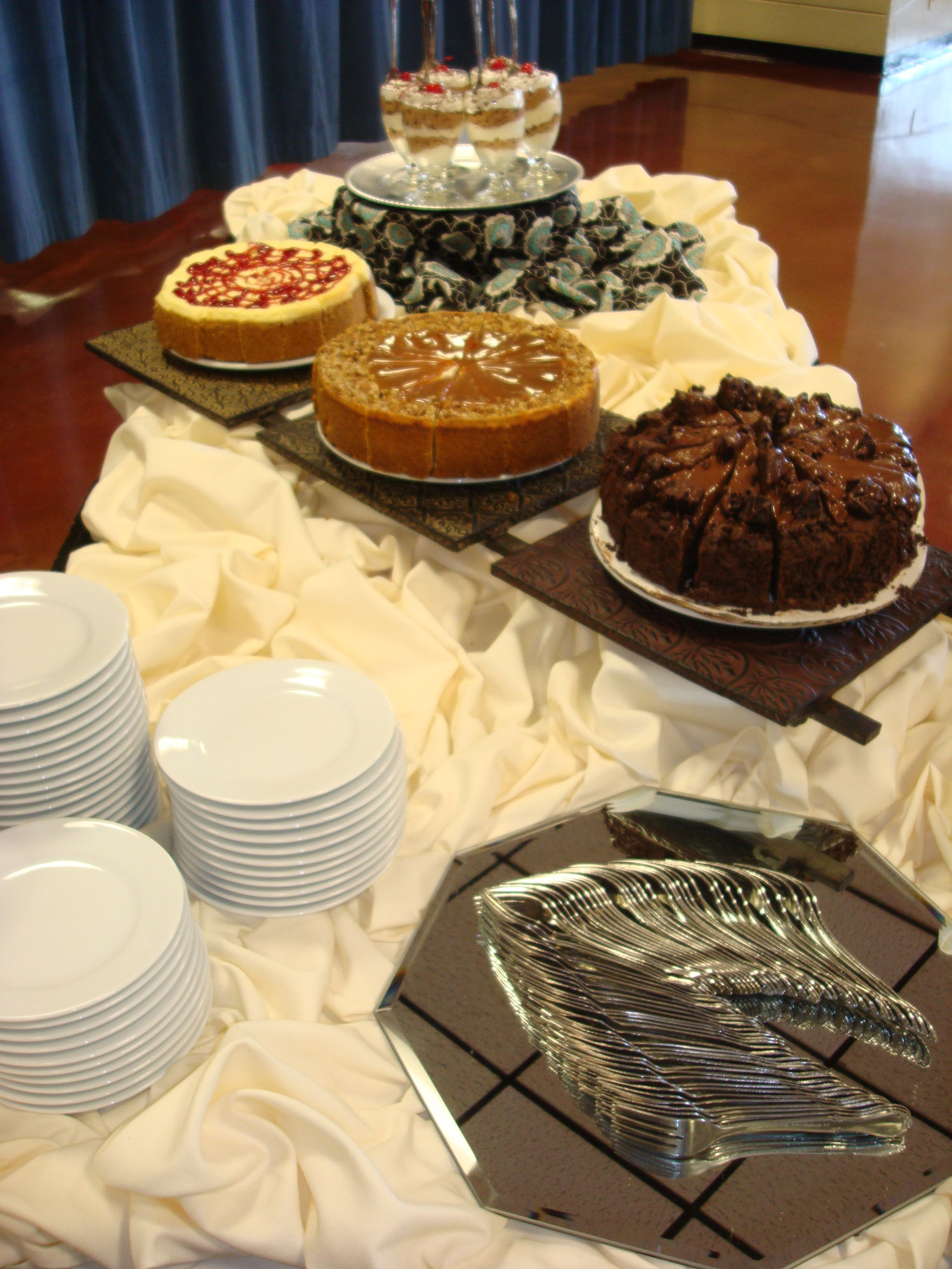 Catering-Pictures-012