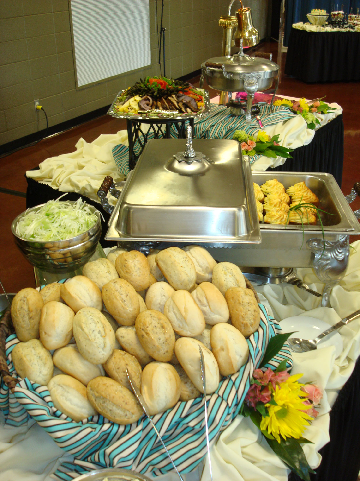 Catering-Pictures-015
