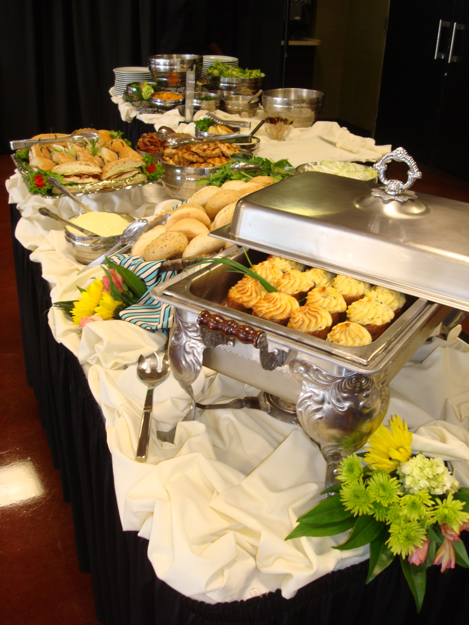 Catering-Pictures-016
