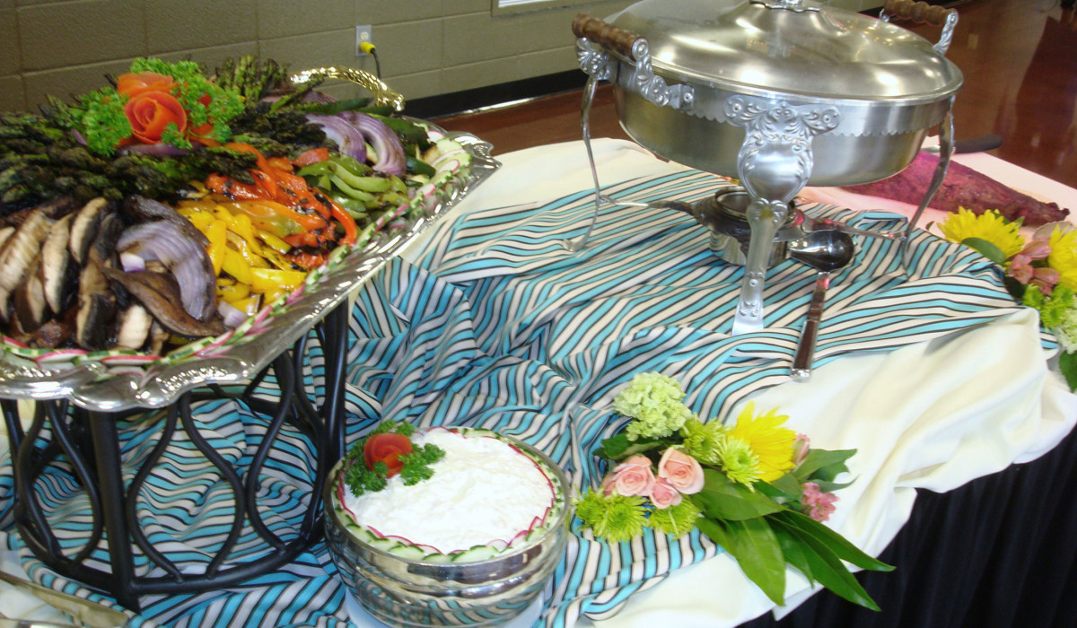 Catering-Pictures-017