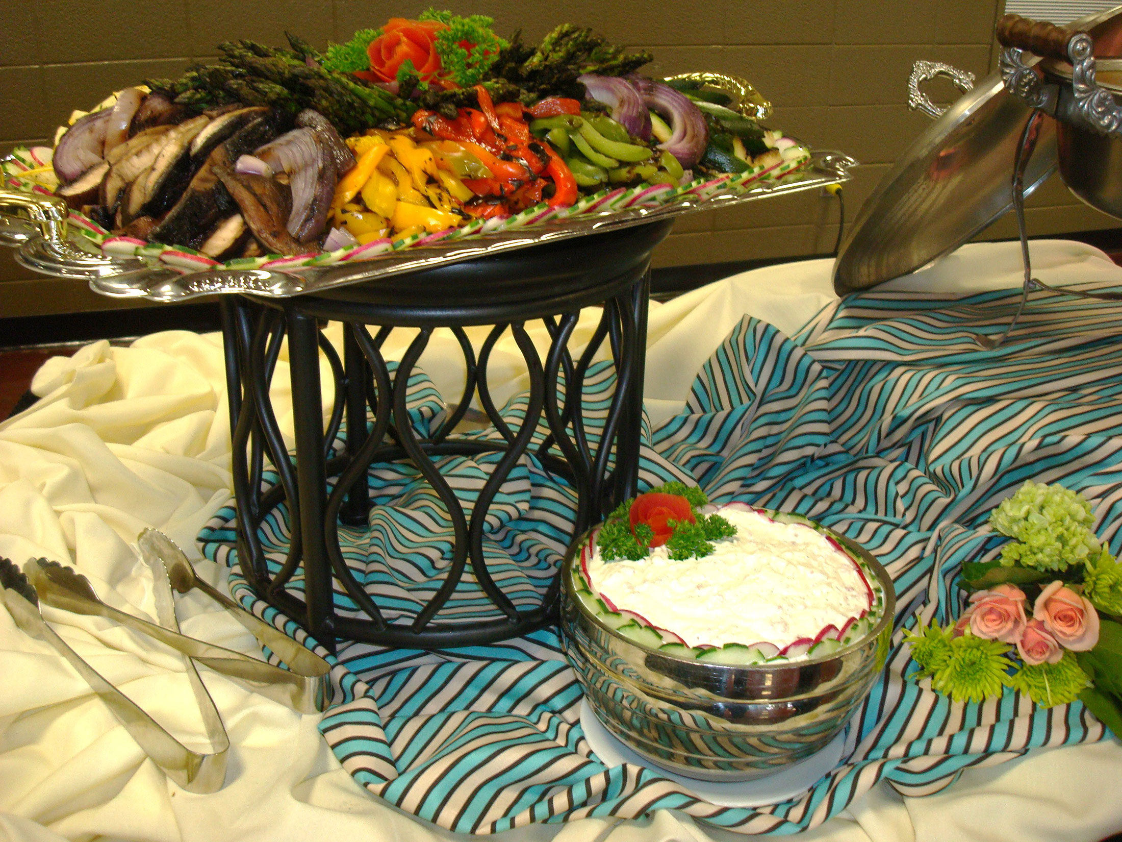Catering-Pictures-018