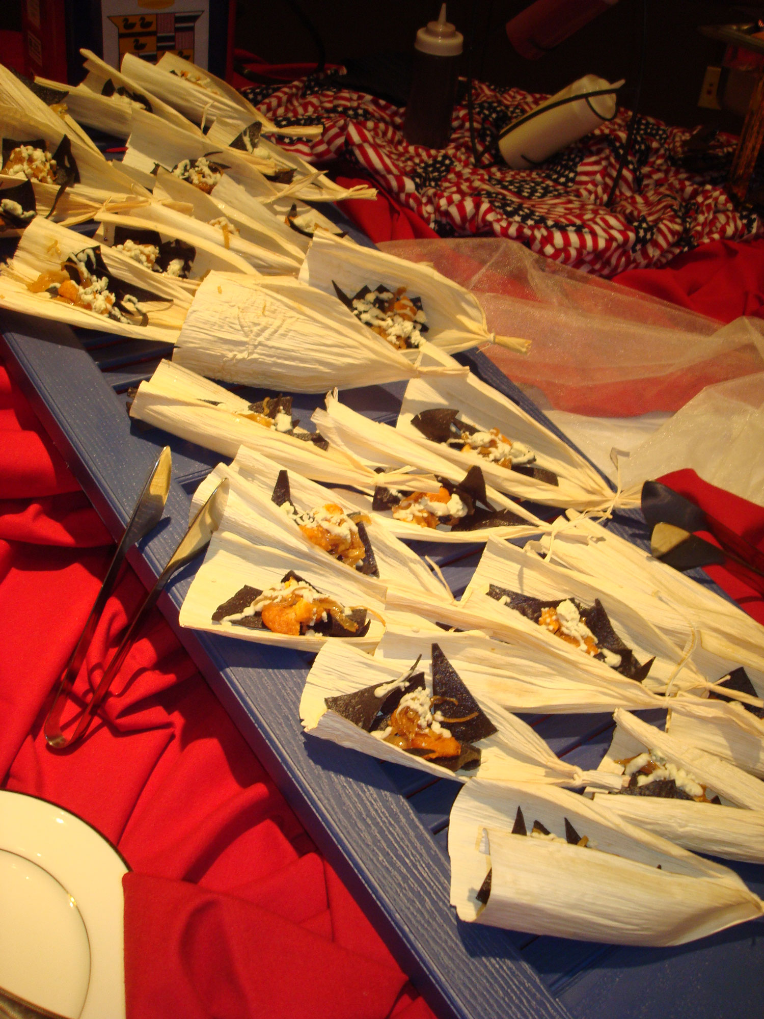 Catering-Pictures-019