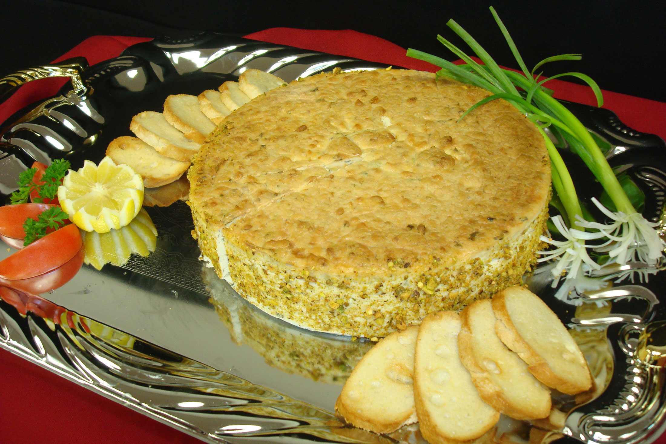 Catering-Pictures-023