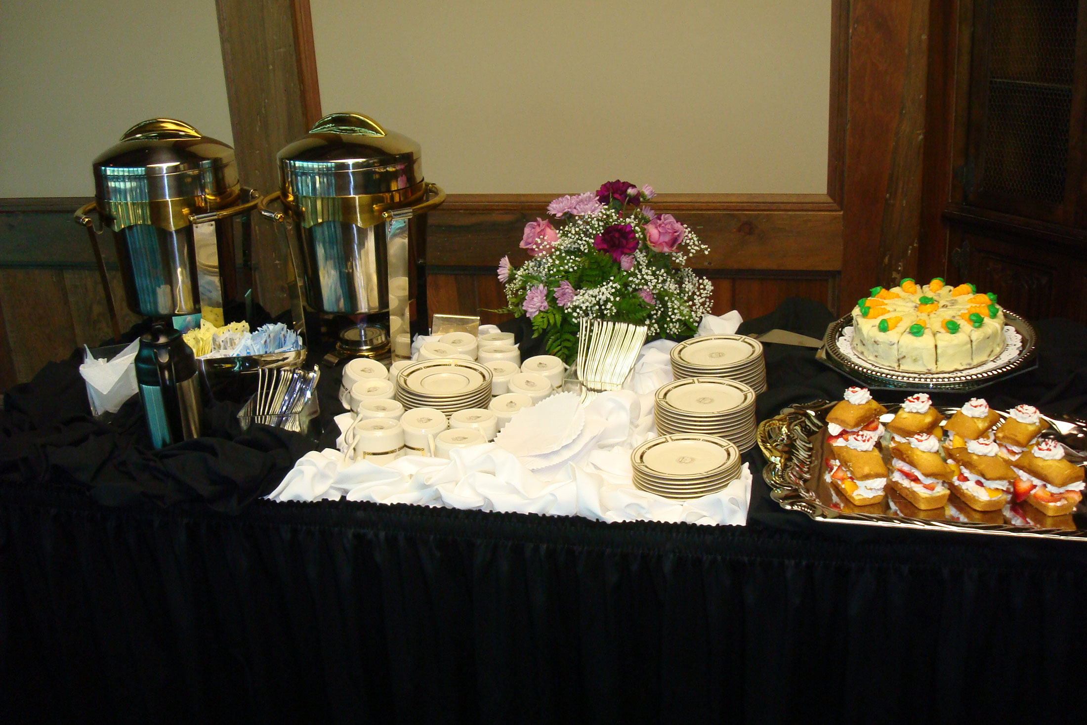 Catering-Pictures-025