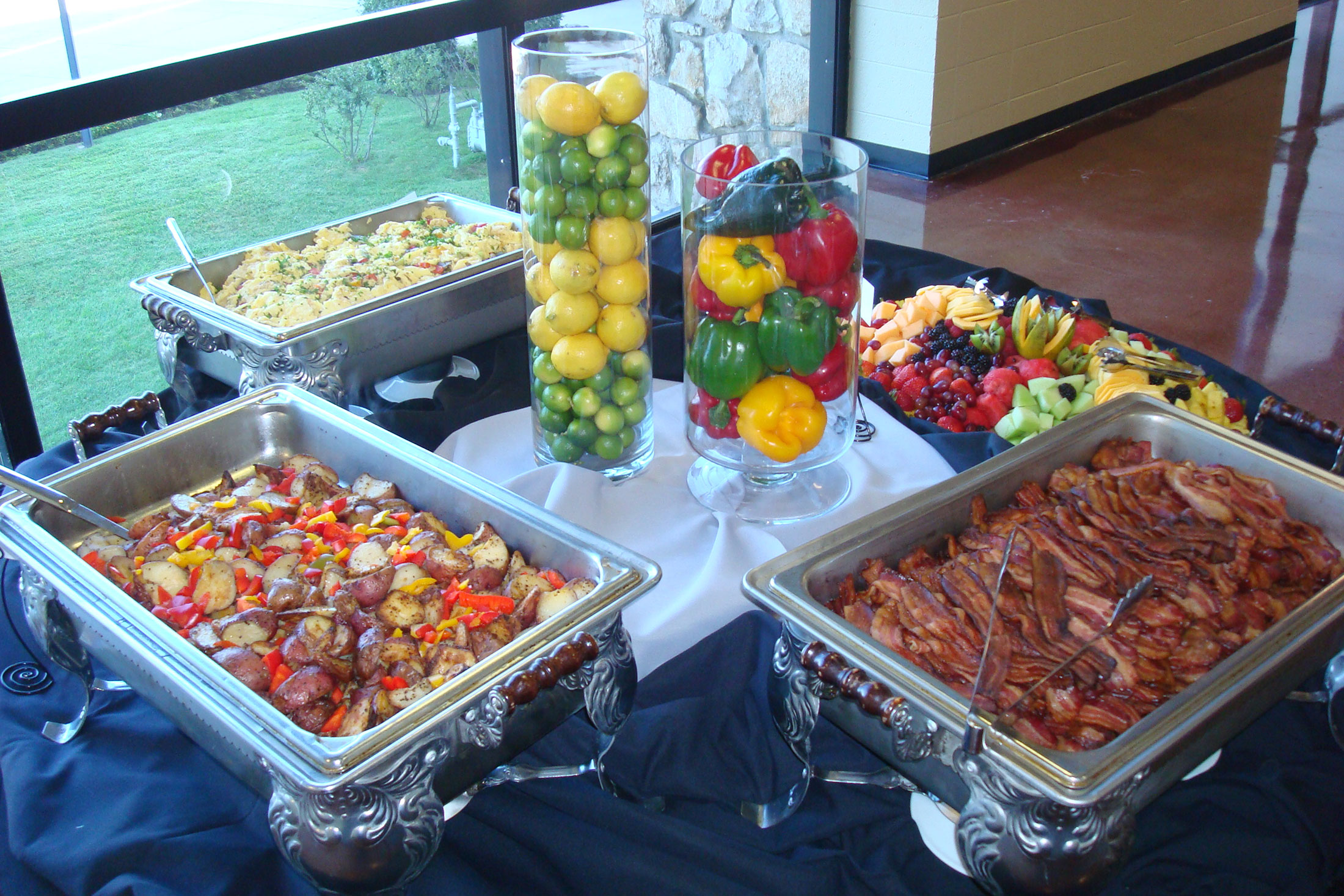 Catering-Pictures-030
