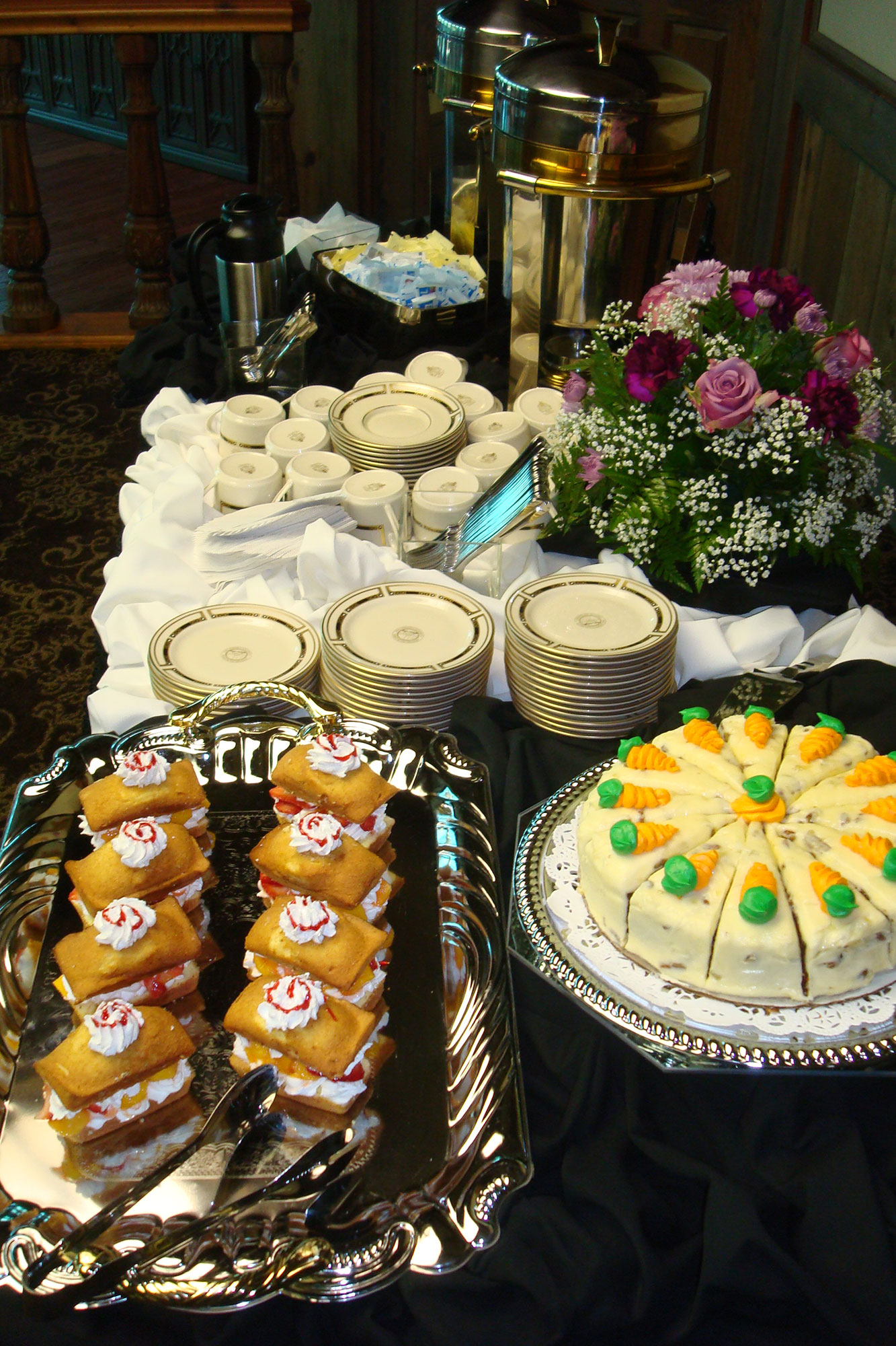 Catering-Pictures-036