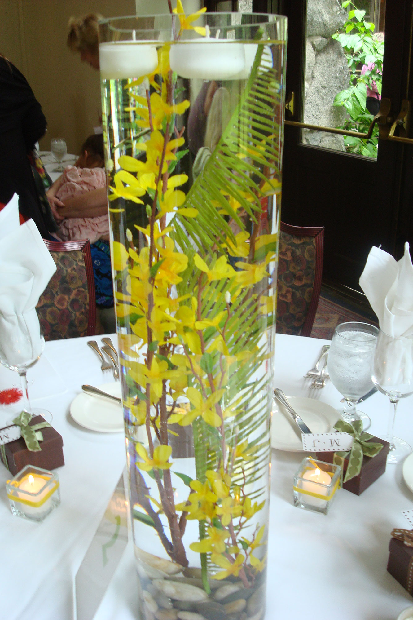 Catering-Pictures-037
