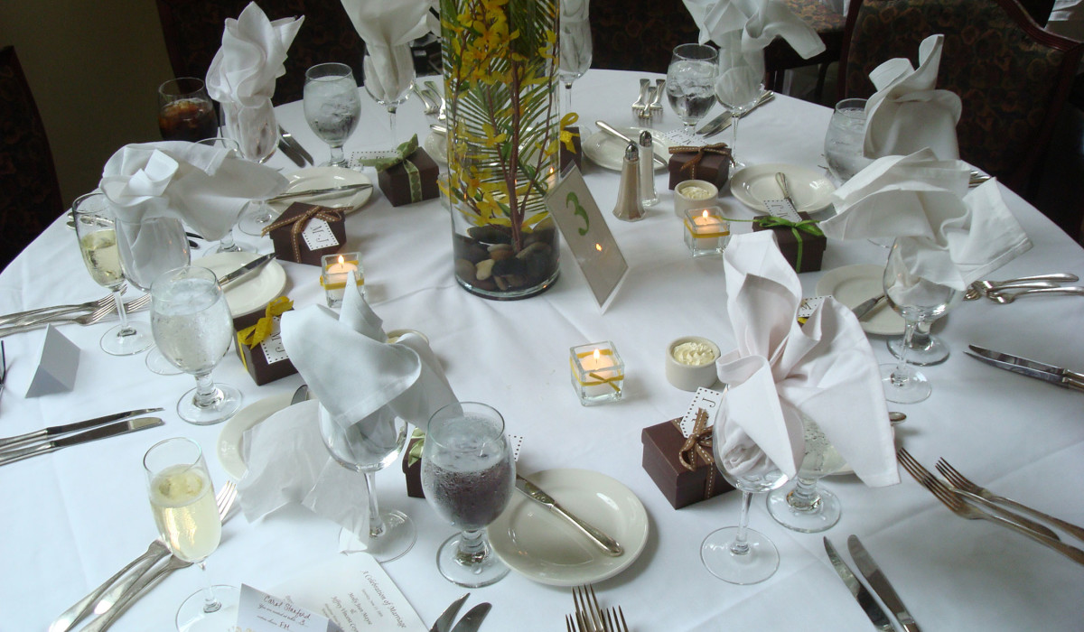 Catering-Pictures-038