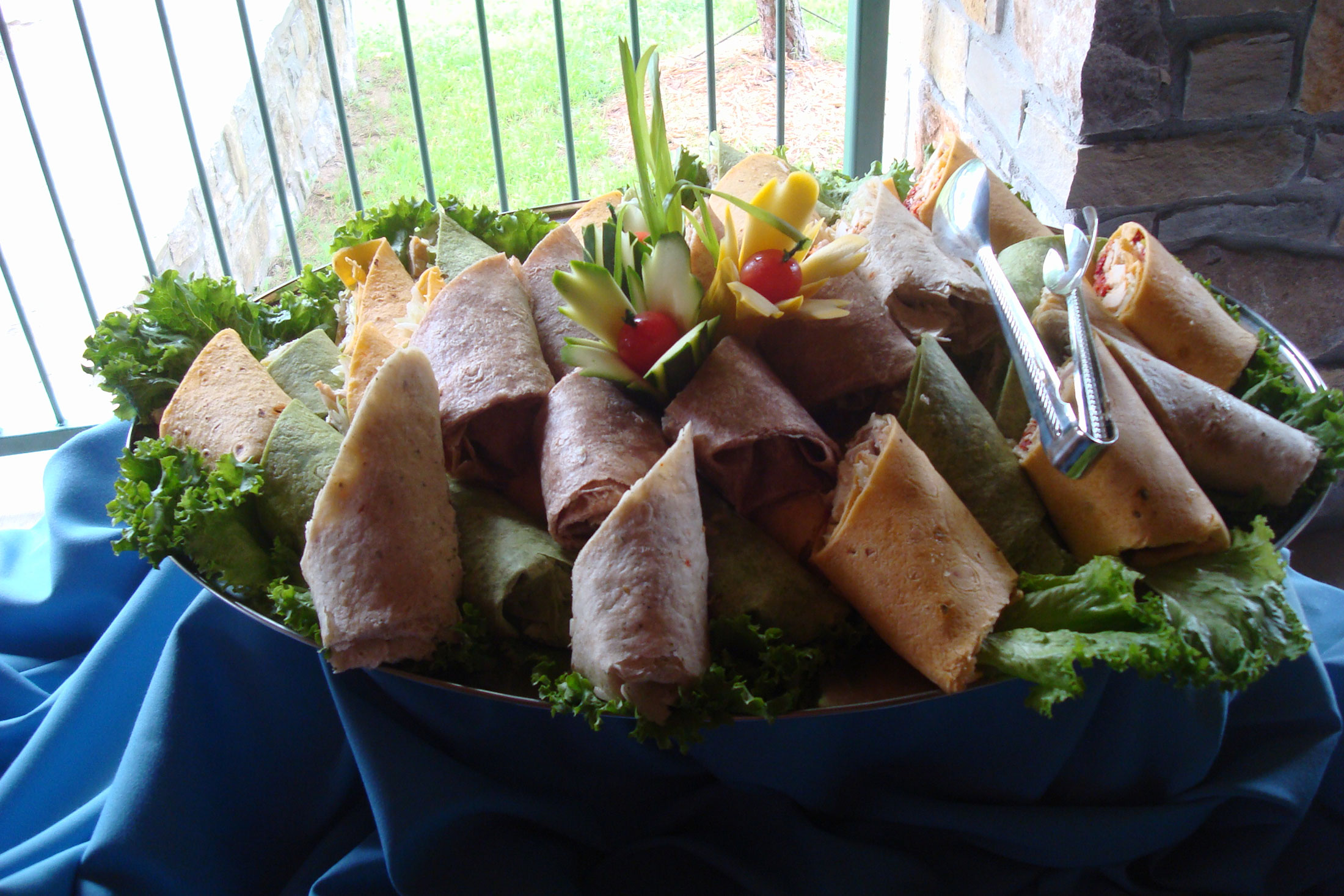 Catering-Pictures-040