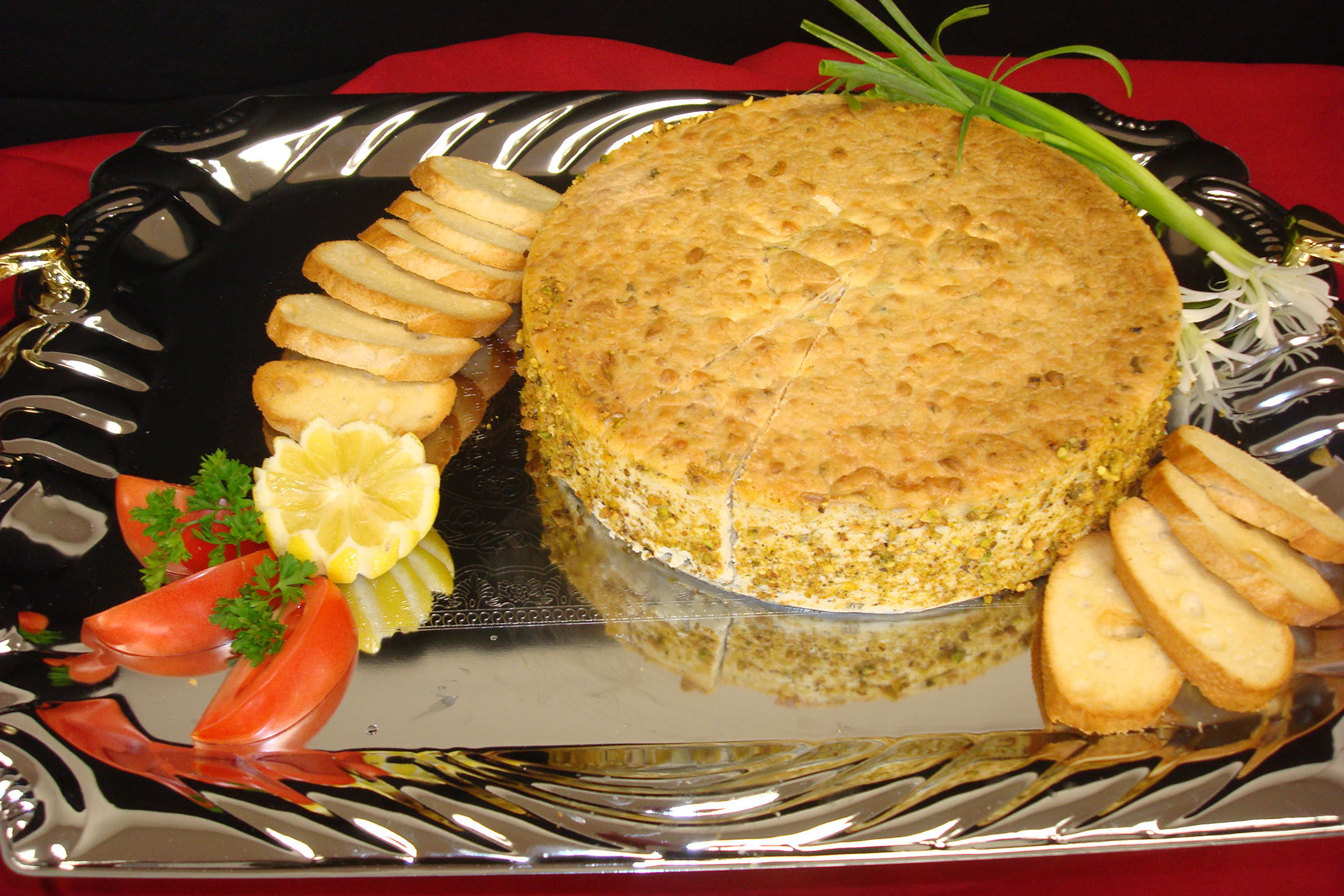 Catering-Pictures-048