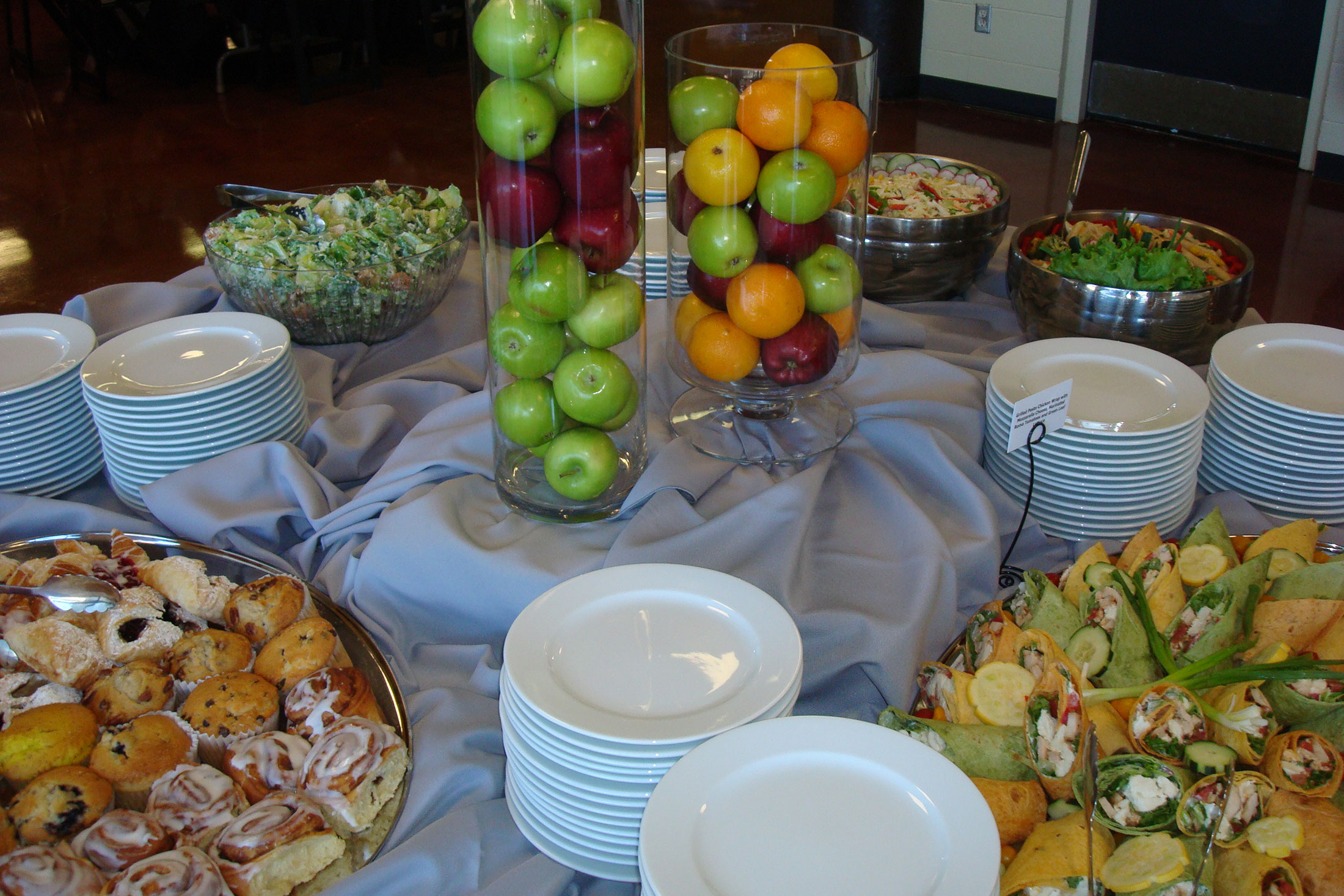 catering_pictures_029
